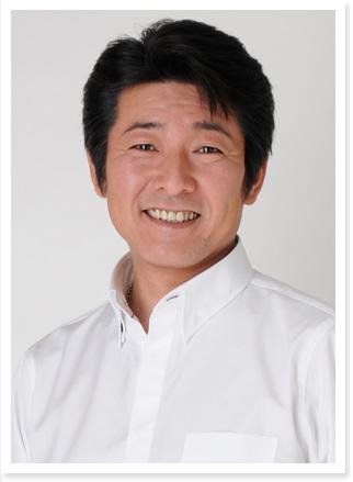 布川敏和の画像 p1_16
